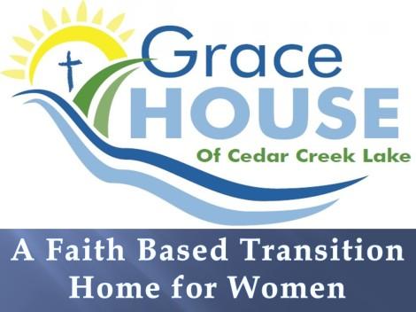grace house slide
