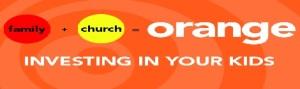 orange 470x140