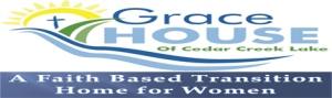 grace house 470x140