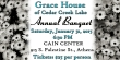 grace house banquet 750