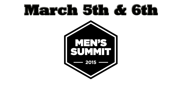 mens summit 750